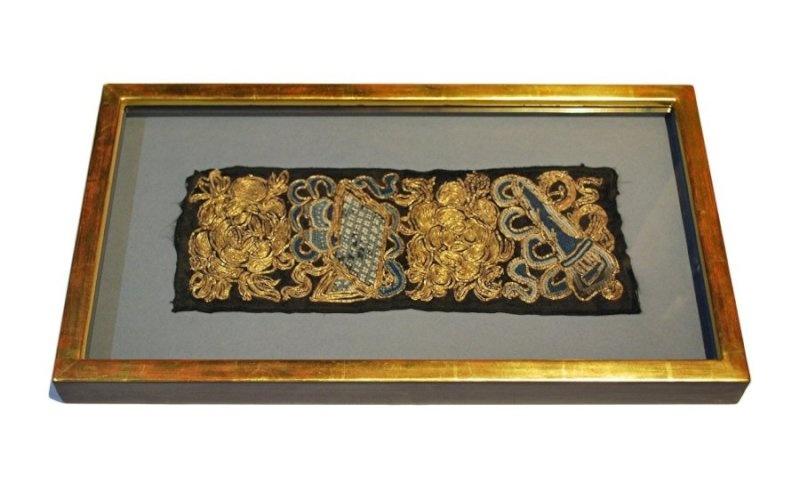 Bilderrahmen kaufen in 1180 Wien