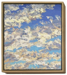 Stephan Ois - zeitgenössische Kunst Malerei, gemalte Bilder, Wandbilder, Leinwandbilder kaufen wien