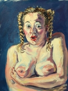 erotische Kunst kaufen wien 2017