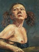 kunst kaufen online