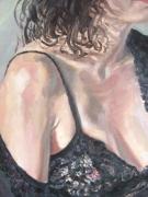 Stephan Ois - zeitgenössische Kunst online kaufen