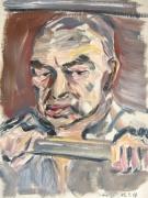 Kuenstlerportrait-Otto-Muehl