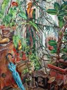 Stephen Ois - moderne kunst online kaufen