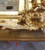 Restaurierung-Vergolder-1180