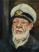 Kunst-Bilder Gemälde kaufen