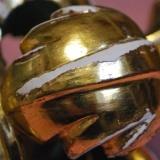 Zepter Restaurierung-Vergoldung (9)