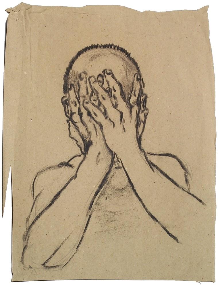 Stephan Ois - österreichische moderne kunst kaufen wien