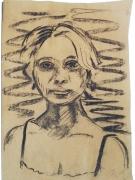österreichische moderne kunst zeitgenössisch kaufen wien (3)