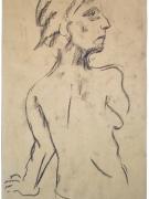 moderne kunst online kaufen galerie wien (4)