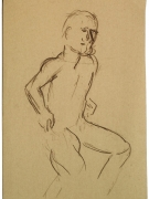 moderne kunst online kaufen galerie wien (5)