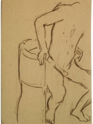 moderne kunst online kaufen galerie wien (6)