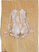 moderne kunst online kaufen galerie wien (8)