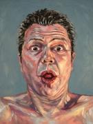Stephan Ois - österreichische, moderne Kunst zeitgenössisch kaufen