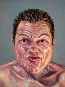 Stephan Ois - moderne zeitgenössische Kunst kaufen (1)