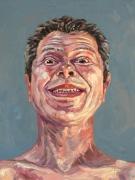 Stephan Ois moderne Kunst Acryl Bilder kaufen (3)