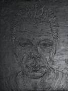 Stephan Ois zeitgenössischer österreichischer Maler Künstler Bilder kaufen( 6)