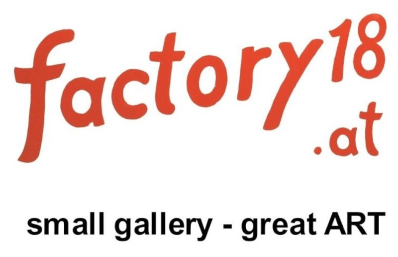 factory18-kunst direkt vom Künstler kaufen