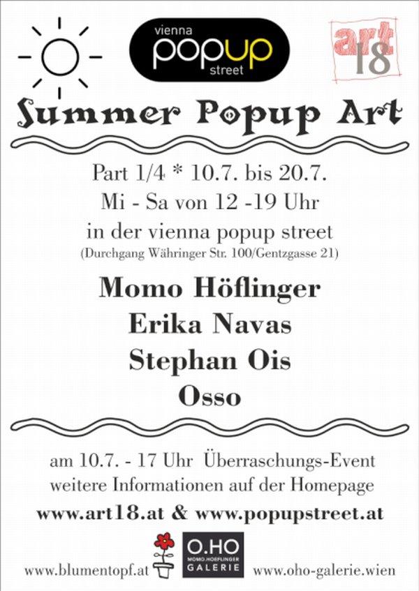 Folder-Ankündigung-Ausstellung